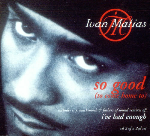 Ivan-Matias-So-Good-To-Come-H-519720