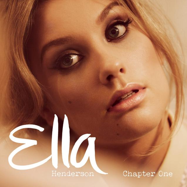 Ella-Henderson-Chapter-One-2014-1500x1500