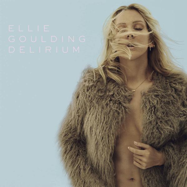 Ellie-Goulding-Delirium-Standard-2015-1200x1200