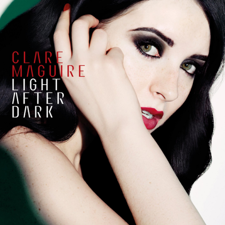 Clare-Maguire-Light-After-Dark-Official-Album-Cover-Out-February-28